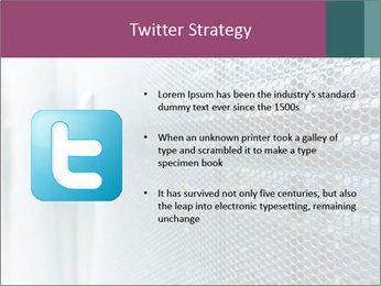 0000093707 PowerPoint Template - Slide 9