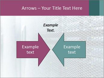 0000093707 PowerPoint Template - Slide 90