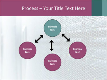 0000093707 PowerPoint Template - Slide 91