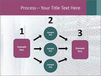 0000093707 PowerPoint Template - Slide 92