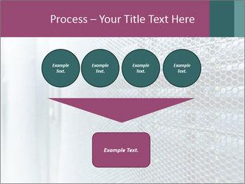 0000093707 PowerPoint Template - Slide 93