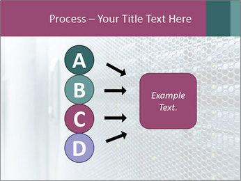0000093707 PowerPoint Template - Slide 94