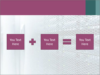 0000093707 PowerPoint Template - Slide 95