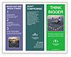 0000093708 Brochure Templates