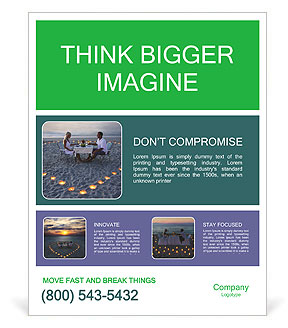 0000093708 Poster Template