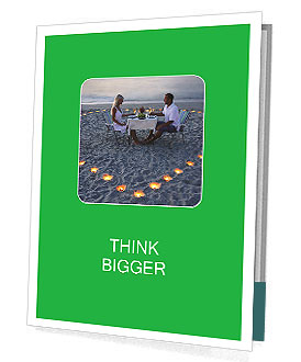 0000093708 Presentation Folder