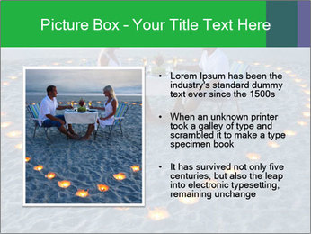 0000093708 PowerPoint Template - Slide 13