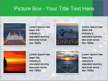 0000093708 PowerPoint Template - Slide 14