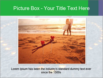 0000093708 PowerPoint Templates - Slide 15