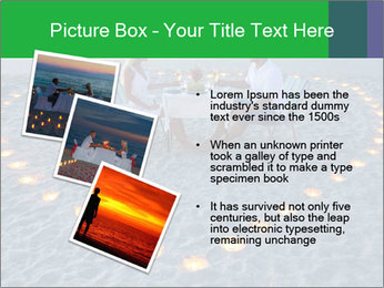 0000093708 PowerPoint Template - Slide 17