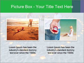 0000093708 PowerPoint Templates - Slide 18