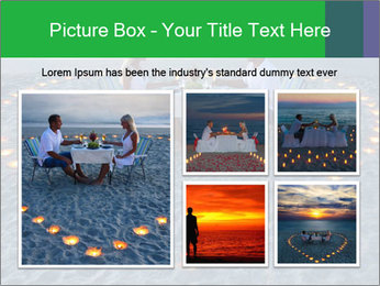0000093708 PowerPoint Templates - Slide 19