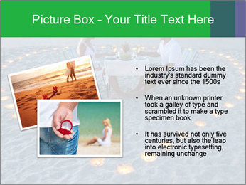 0000093708 PowerPoint Template - Slide 20