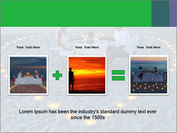 0000093708 PowerPoint Template - Slide 22
