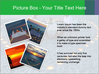 0000093708 PowerPoint Template - Slide 23