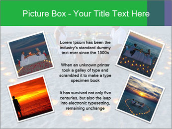 0000093708 PowerPoint Template - Slide 24