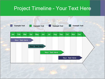 0000093708 PowerPoint Template - Slide 25