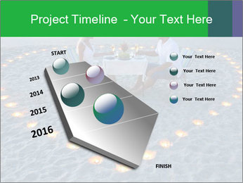 0000093708 PowerPoint Templates - Slide 26