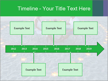 0000093708 PowerPoint Template - Slide 28