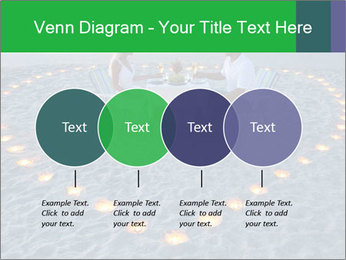 0000093708 PowerPoint Template - Slide 32