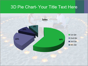 0000093708 PowerPoint Template - Slide 35