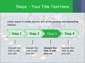 0000093708 PowerPoint Template - Slide 4