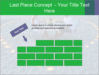 0000093708 PowerPoint Templates - Slide 46