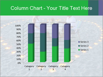 0000093708 PowerPoint Templates - Slide 50