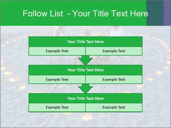 0000093708 PowerPoint Templates - Slide 60