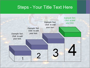 0000093708 PowerPoint Template - Slide 64
