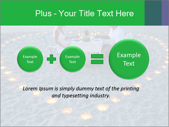 0000093708 PowerPoint Template - Slide 75