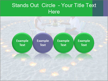 0000093708 PowerPoint Templates - Slide 76