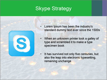 0000093708 PowerPoint Templates - Slide 8