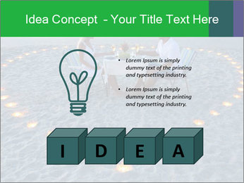 0000093708 PowerPoint Templates - Slide 80