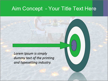 0000093708 PowerPoint Template - Slide 83