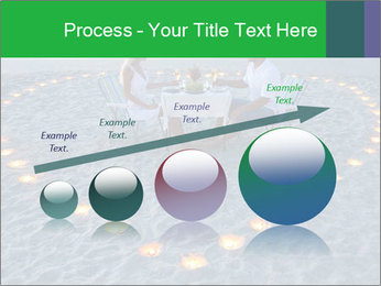 0000093708 PowerPoint Template - Slide 87
