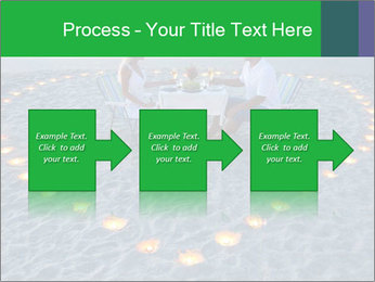 0000093708 PowerPoint Templates - Slide 88