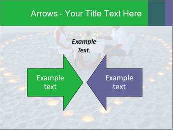 0000093708 PowerPoint Templates - Slide 90