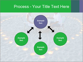 0000093708 PowerPoint Templates - Slide 91