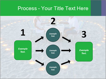 0000093708 PowerPoint Template - Slide 92
