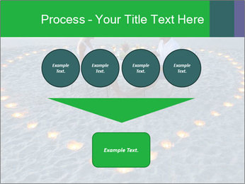 0000093708 PowerPoint Template - Slide 93