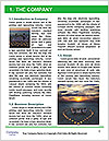 0000093708 Word Templates - Page 3