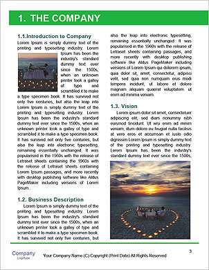 0000093708 Word Template - Page 3