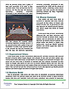 0000093708 Word Templates - Page 4