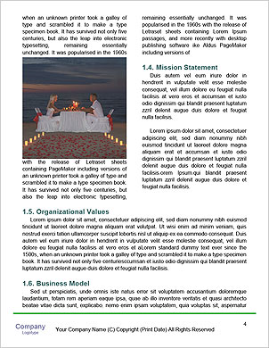 0000093708 Word Template - Page 4