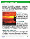 0000093708 Word Templates - Page 8
