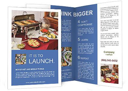 0000093709 Brochure Template