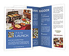 0000093709 Brochure Templates