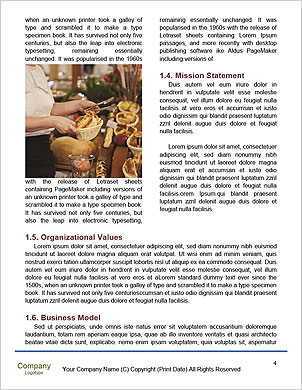 0000093709 Word Template - Page 4