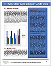 0000093709 Word Templates - Page 6